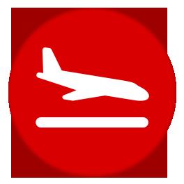 Airport Bahrain