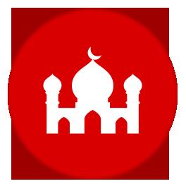 Religion Bahrain