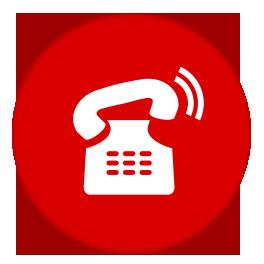 Dialing Code Bahrain