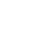 8M Visitors in 2016